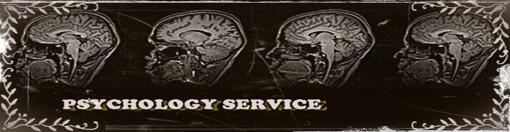 layanan psikologi ucihasantoso